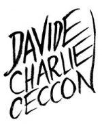 Illustrazioni di Davide Ceccon