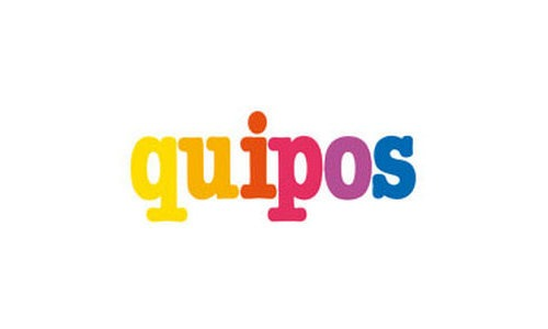 quipuo