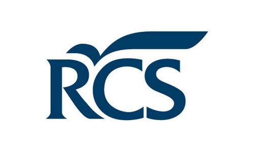 Logo-RCS-Solo