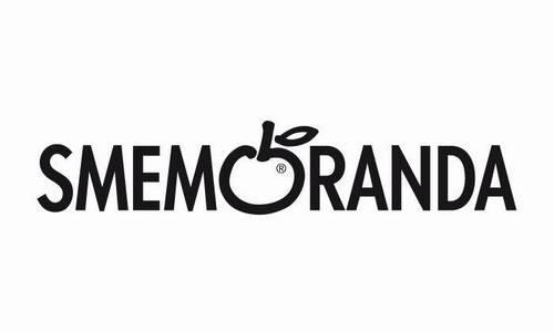 Logo-Smemoranda