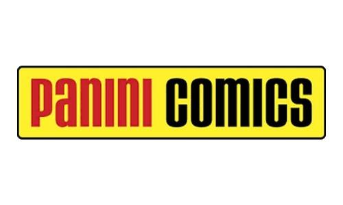 Panini-Comix-Modena