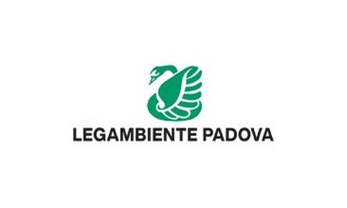 legambiente_padova_trasparente-ok