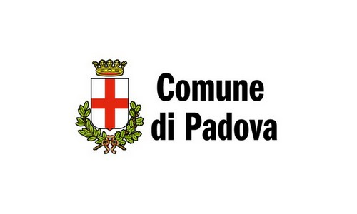 logo-comune-padova-1